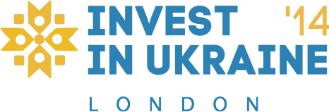 investInUkraine_london