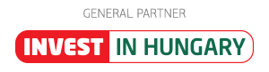 Invest in hungary_titul