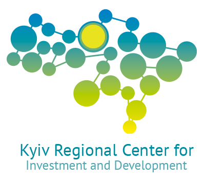 KYIV Center for Investment and Development