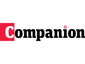 Companion_Logo_new_RED