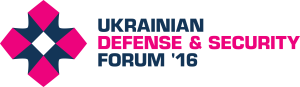 UKRAINIAN DEFENSE FORUM-16