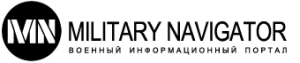 military_navigator.png.pagespeed.ce.zKdc-YZYWI
