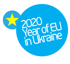 2020_Year_of_europe_SYMBOL_big_ENG_png