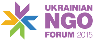 Ukrainian NGO Forum_logo-04 copy