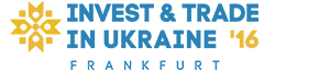 300x65_0005_INVEST & TRADE IN UKRAINE-Frankfurt