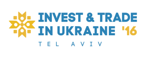 INVEST & TRADE IN UKRAINE-10_Telaviv