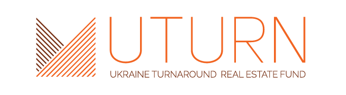 uturn_logo_gorisontal_colour-02